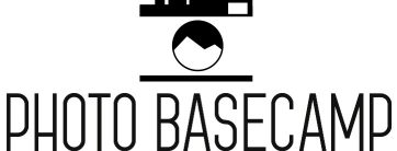 Photo Basecamp - Maximise Your Photo Ability